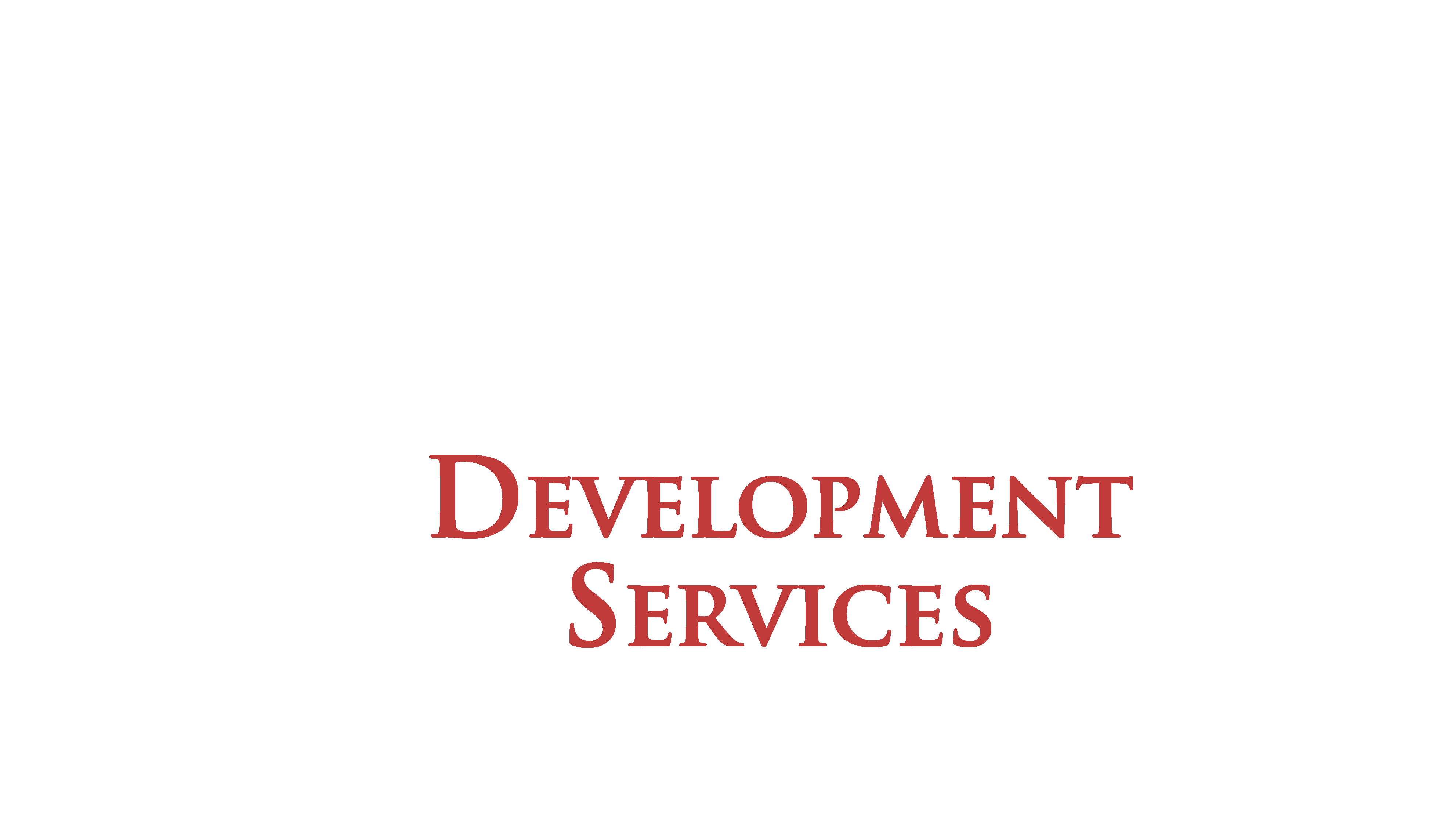 Gulf States Development Services